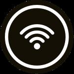 אינטרנט אלחוטי