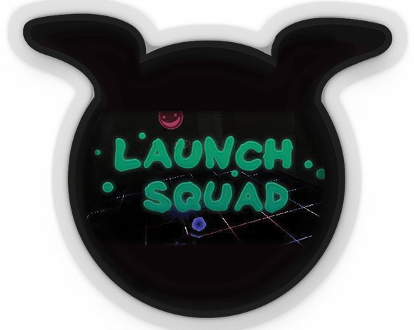 Launch Squad